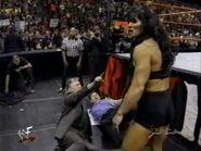 January 11, 1999 Monday Night RAW.00040