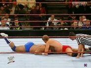 January 27, 2008 WWE Heat results.00007