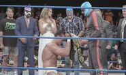 July 6, 2017 iMPACT! results.00001