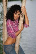 Layla El 15