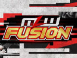 January 4, 2020 MLW Fusion results