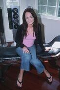 Melissa Lauren 3