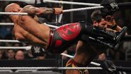 NXT TakeOver Phoenix.16