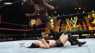 November 21, 2012 NXT results.00004