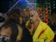 November 27, 1995 Monday Nitro.00004