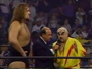 October 16, 1995 Monday Nitro.00014