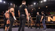 October 23, 2019 NXT 36