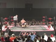 ROH Chi-Town Struggle.00019