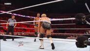 Randy Orton RKO Outta Nowhere.00032