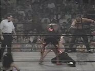 September 18, 1995 Monday Nitro.00007