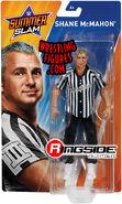 Shane McMahon (WWE Series SummerSlam 2018)