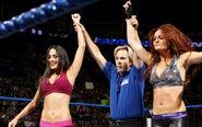 SmackDown 9-26-08 006
