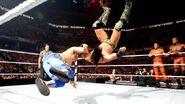 Survivor Series 2012 10