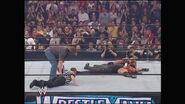 The Undertaker's WrestleMania Streak.00014