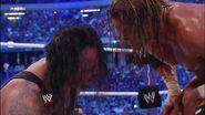 Triple H's Best WrestleMania Matches.00017