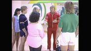 Tuesday Night Titans (June 12, 1984).00004