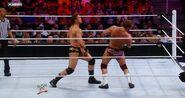 WWESUPERSTARS51211 27