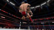 WWE 2K16.14