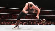 WWE Live Tour 2019 - Bournemouth 8