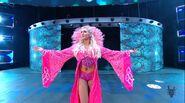 WWE Music Power 10 - August 2018 1