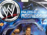WWE Ruthless Aggression 7