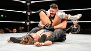 WWE World Tour 2018 - Frankfurt 9