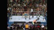 WrestleMania V.00019