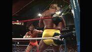 WrestleMania V.00087