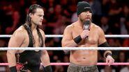 10-10-16 Raw 31