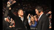 10-15-09 Superstars 1