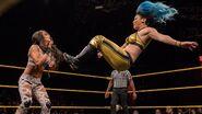 10-24-18 NXT 15