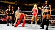 12-30-13 Raw 39