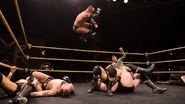 2-7-18 NXT 20