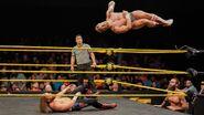 3-13-19 NXT 3