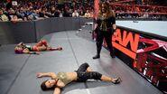 4.10.17 Raw.63
