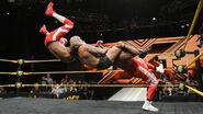 5-15-19 NXT 23