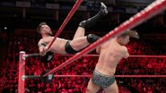 5-8-17 Raw 10