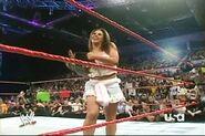 6-19-06 Raw 7