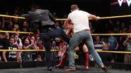 9-13-17 NXT 14