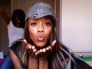 Alicia Fox 11