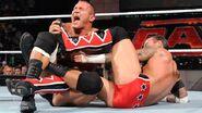April 4 2011 Raw.14