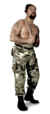 Bushwacker Luke Full.1