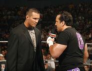 ECW-29-5-2007.2