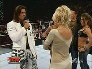 ECW 10-23-07 11