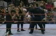 February 16, 1998 Monday Night RAW.00045