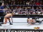 February 26, 2005 WWE Velocity.00007
