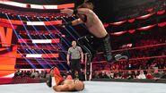 February 3, 2020 Monday Night RAW results.42