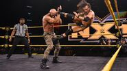 February 5, 2020 NXT results.33