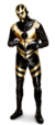 Goldust 1 full 20131014