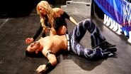 January 17, 2014 Smackdown.36